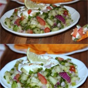 Cucumber Salsa final